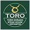 Takeaway Toro Dorado  NN1