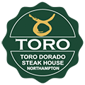 Logo Toro Dorado  NN1